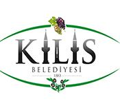 kilis-bel