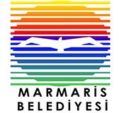 marmarisbel