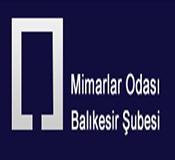 mmo-balikesir