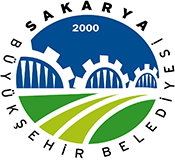 sakaryabbel
