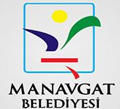 manavgatbel