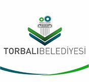 torbalibel